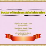 ciscm-doctor-of-business-administration-in