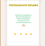ciscm-postgraduate-diploma-in
