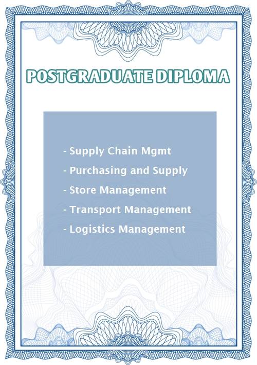 Logistics and Supply Chain Management online tutoring collin college subjects